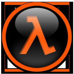 Java 8 - Lambda