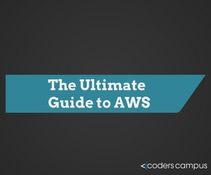 Ultimate Guide to Amazon Web Services (AWS)